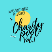 Charitypool.at
